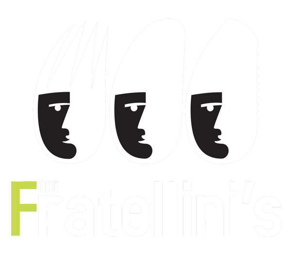 The Fratellini's